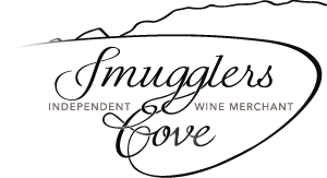 Smugglers Cove Wines